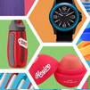 Top 11 Advantages of Using Promotional Products